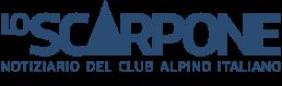 logo-scarpone-new-1-uai-258x79